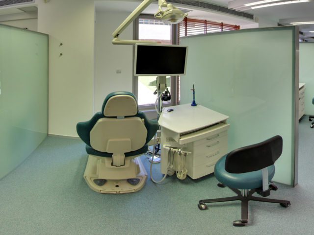 ortodoncista logrono 640x480 1