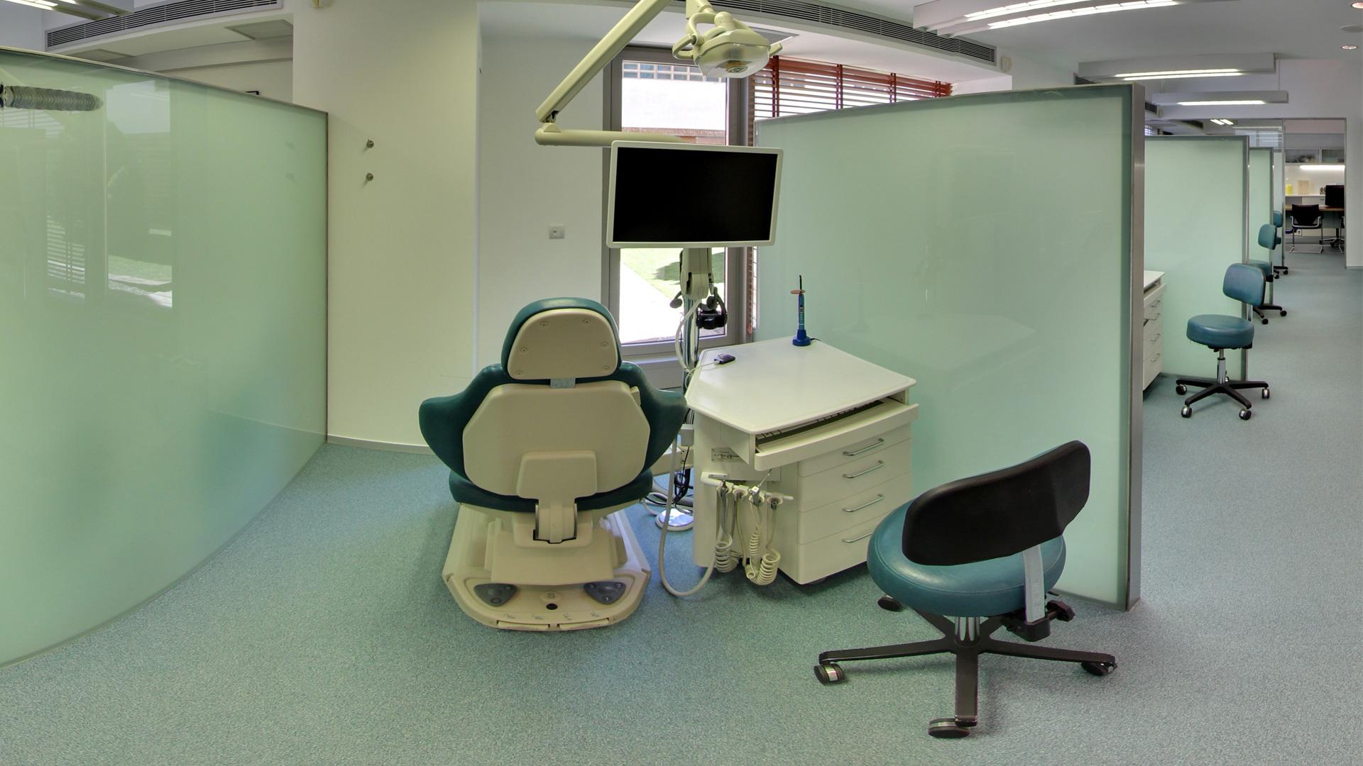 ortodoncista logrono
